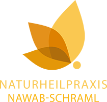 Naturheilpraxis Nawab-Schraml