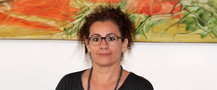 Susan Nawab-Schraml